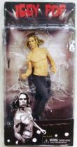 Iggy Pop - NECA figure