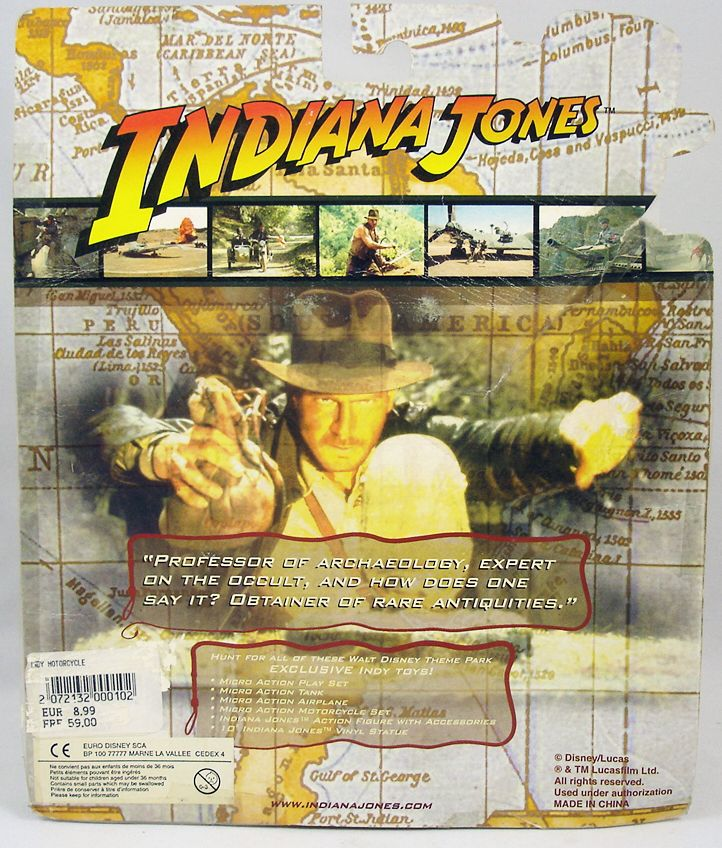 indiana_jones___disney_exclusive___set_micro_action_motorcycle__1_