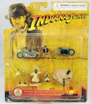 indiana_jones___disney_exclusive___set_micro_action_motorcycle