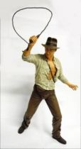 Indiana Jones - Horizon Model Kit - Indiana Jones (Harrison Ford)