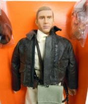 Indiana Jones - Hot Toys - Indy 12\'\' figure