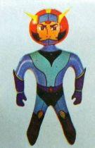 Inflatable Toy 26\\\'\\\' Koji Kabuto