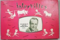 intervilles__par_guy_lux_et_pierre_brive___jeu_de_societe___ceji_interlude_1962