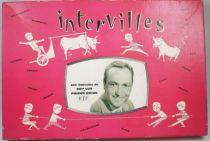 intervilles__par_guy_lux_et_pierre_brive___jeu_de_societe___ceji_interlude_1962