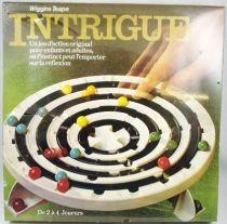 intrigue___jeu_de_societe___schaper_wiggins_teape_1978