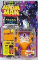 Iron Man Animated Series - MODOK