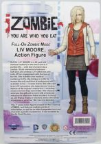 izombie___liv_moore_full_on_zombie_mode___figurine_articulee_diamond_select__1_