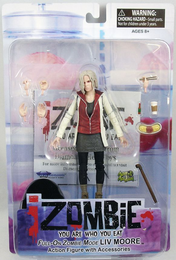 izombie___liv_moore_full_on_zombie_mode___figurine_articulee_diamond_select
