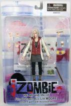 izombie___liv_moore_full_on_zombie_mode___figurine_articulee_diamond_select