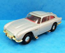 James Bond - Corgi Classics Series - Aston Martin DB5 (ref.04303)