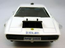 james_bond___eidai_grip___l_espion_qui_m_aimait___lotus_esprit_1_36eme__11_