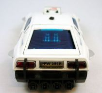 james_bond___eidai_grip___l_espion_qui_m_aimait___lotus_esprit_1_36eme__10_