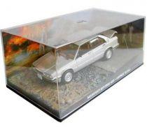 James Bond - GE Fabbri - Licence to Kill - Maserati Biturbo 425 (Mint in box)