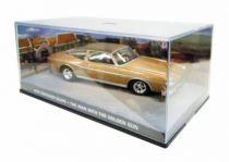 James Bond - GE Fabbri - The Man With The Golden Gun - AMC Matador Coupe (Mint in box)