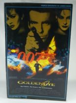 james_bond___sideshow_collectibles___goldeneye___james_bond_1