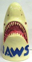 Jaws - Coffer Sports LTD - Ceramic Bank