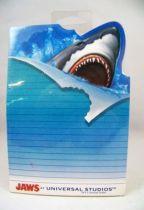 Les Dents de la Mer - Universal studios - Bloc-Note