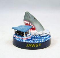 Les Dents de la Mer - Universal studios - Figurine PVC d\'ornement Coca Cola #12-16  01