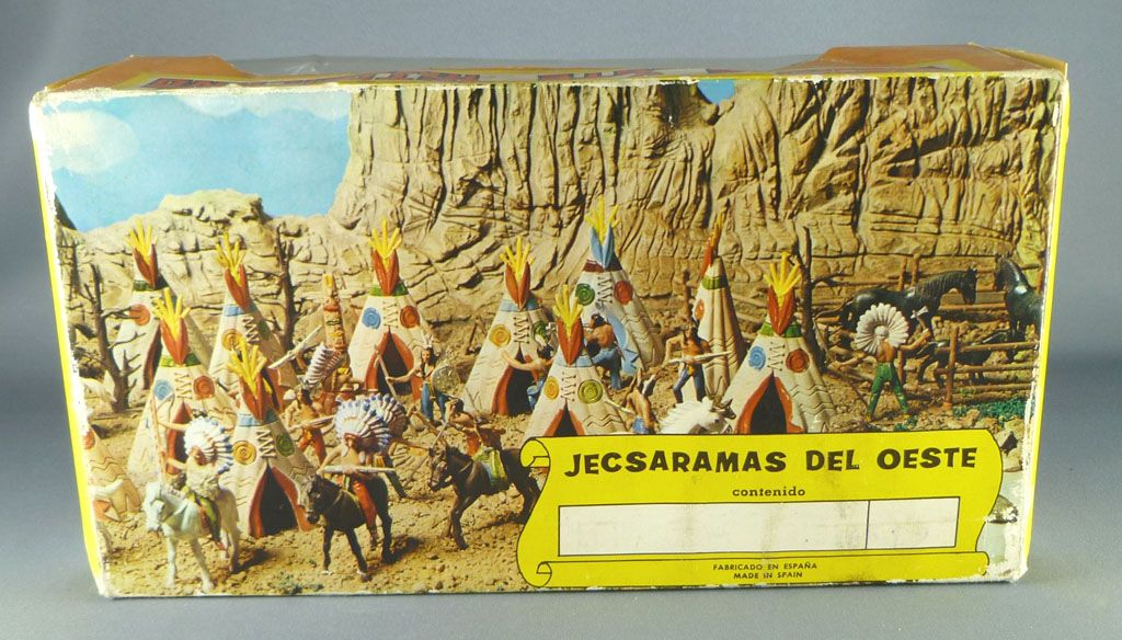 jecsan___far_west___serie_jecsaramas_del_oeste___boite_cow_boys___indiens_6_pieces_4