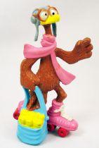 Jeff MacNelly\'s Shoe - Figurine pvc Comics Spain - Loon