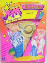 Jem - Flip Side Fashions - Rock Country