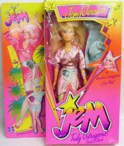 Jem - Jem/Jerrica (mint in box)