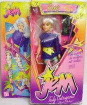 Jem - Misfits Roxy (mint in box)