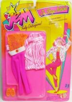 Jem - On Stage Fashions - Permanent Wave