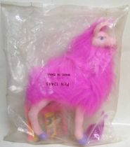 Jem - Rama Llama (mint in baggie)