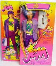 Jem - Rio (mint in box)