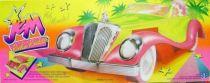Jem - Rockin\\\' Roadster (mint in box)