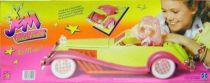 Jem - Rockin\\\' Roadster (mint in box)