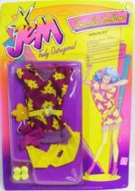 Jem - Smashin\\\' Fashions - Outta My Way