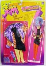 Jem - Smashin\' Fashions - We\'re Off and Running