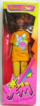 Jem - Starlight Girls Krissie (mint in box)
