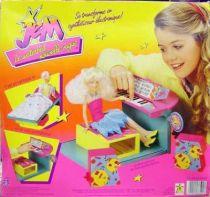 Jem - Waterbed / Synthetizer (mint in box)