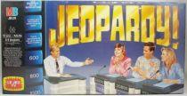 jeopardy____jeu_de_societe___mb_jeux_1989