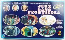 jeux_sans_frontieres___jeu_de_plateau___orli_jouet_1978_01
