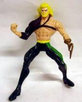 JLA - Aquaman (loose)