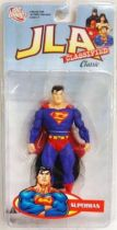 JLA Classified Classic - Superman