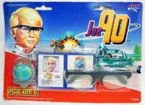 Joe 90 - Vivid - Special Agent Kit