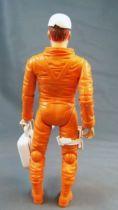 johnny_apollo___marx_toys___space_crawler_avec_mark_apollo__1968__05