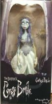 Jun Planning - Corpse Bride - 18\'\' Emily the Corpse Bride