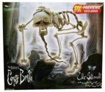 Jun Planning - Corpse Bride - 8\'\' Elder Gutknecht