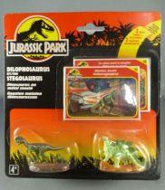 jurassic_park___kenner___figurine_metal___dilophosaurus___stegosaurus_neuf_blister_1