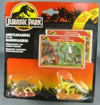 jurassic_park___kenner___figurine_metal___ankylosaurus___hadrosaurus_neuf_blister_1