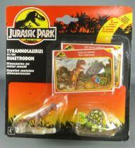 jurassic_park___kenner___figurine_metal___tyrannosaurus___dimetrodon_neuf_blister_1