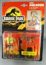 jurassic_park___kenner___figurine_plastique___robert_muldoon_et_son_bazooka_neuf_blister_1
