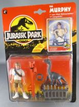 jurassic_park___kenner___figurine_plastique___tim_murphy___filet_retractable_neuf_blister_1