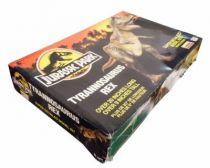 Jurassic Park - Lindberg Model Kit - Tyrannosaurus Rex (20 inches)